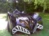 23072008163 (Custom).jpg